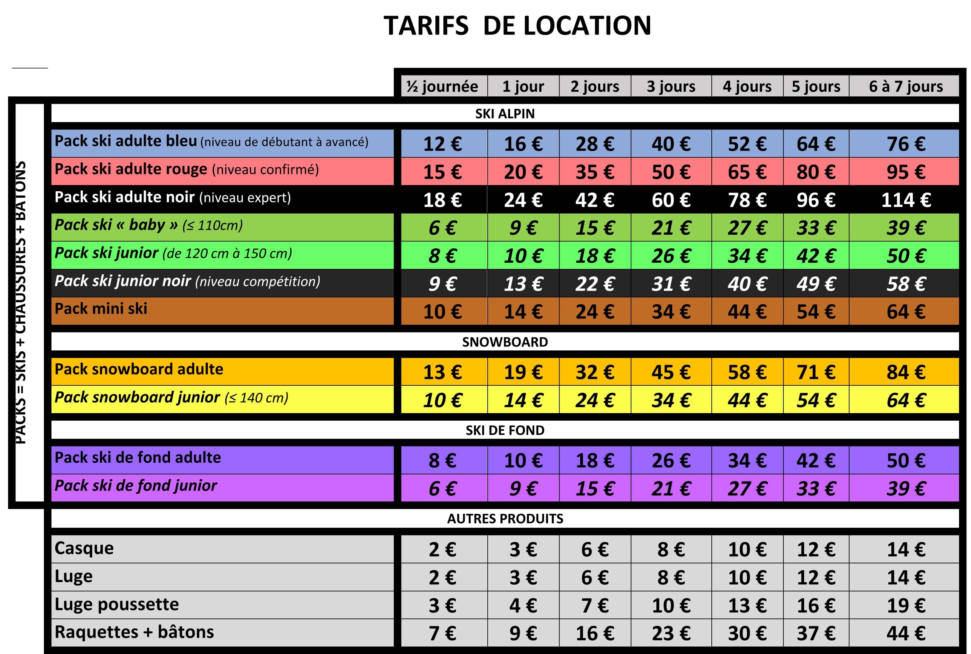 tarifs-location-materiel